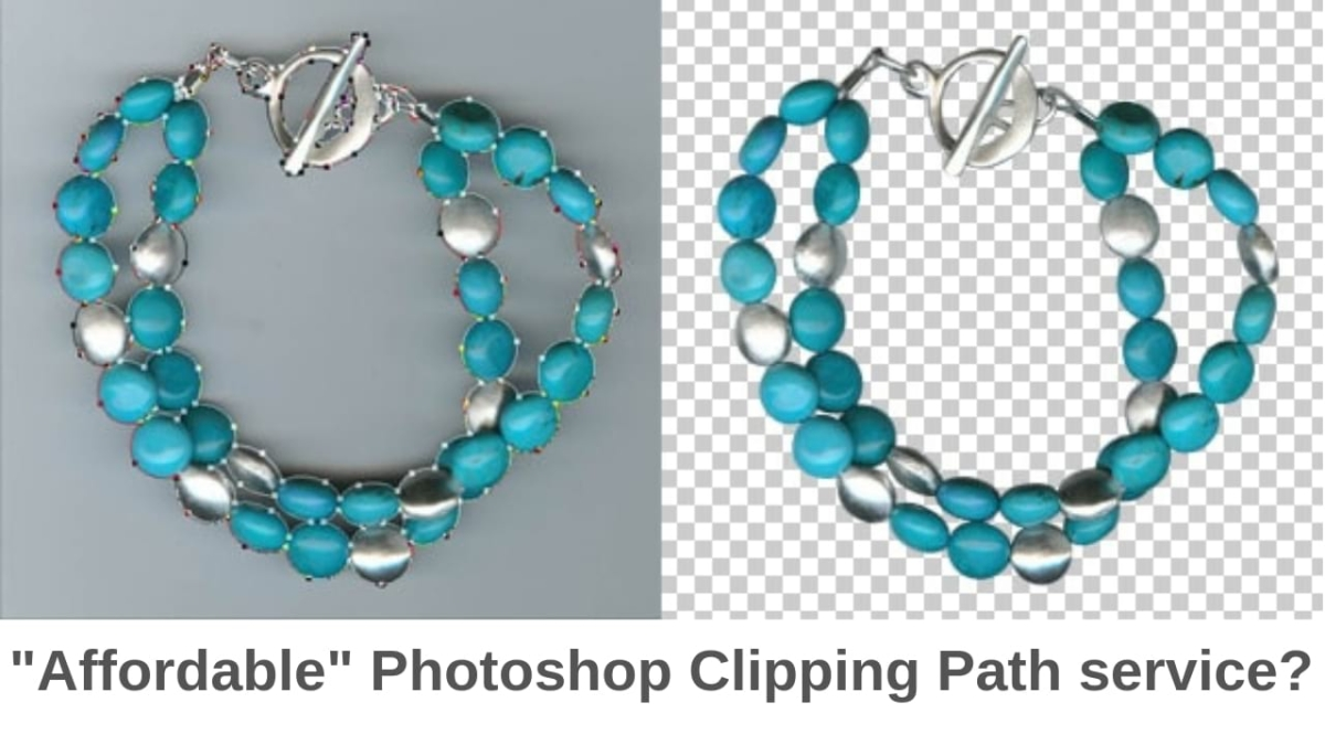 affordable-Photoshop-Clipping-Path-service
