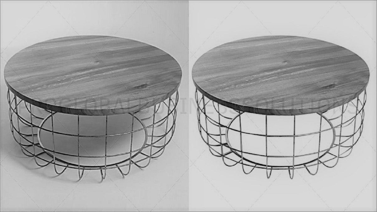 Massive Advantages of Clipping Path